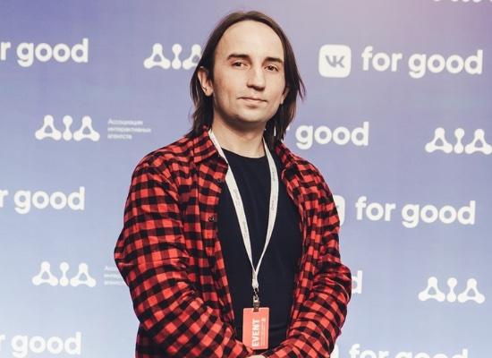 Александр Чечулин