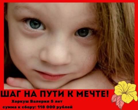 Благотворительная организация в Питере. Fia_yOy2Eqc